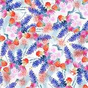 Rrnativeflowers3_shop_thumb