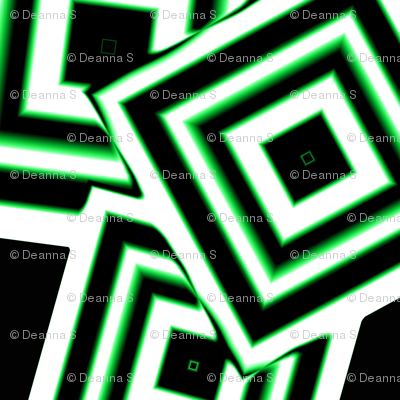 crazydiamondsgreen