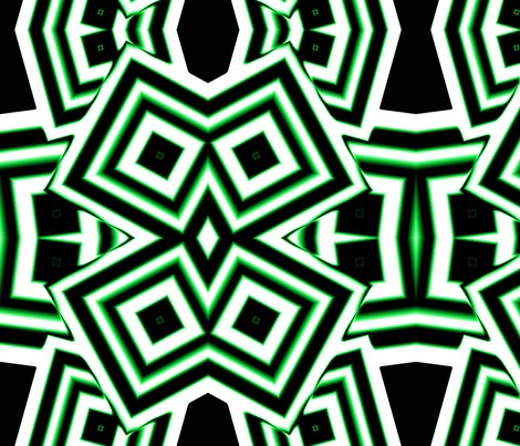 Rrcrazydiamondsgreen_shop_preview