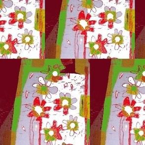 Flower_Sun_5