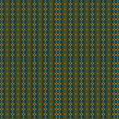 blue_green_yellow_orange