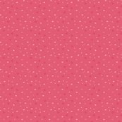 Rrdiamonds_pink-01_shop_thumb