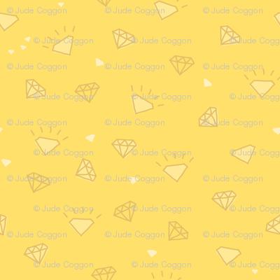 diamonds_yellow-01