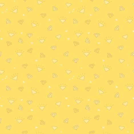 Rdiamonds_yellow-01_shop_preview