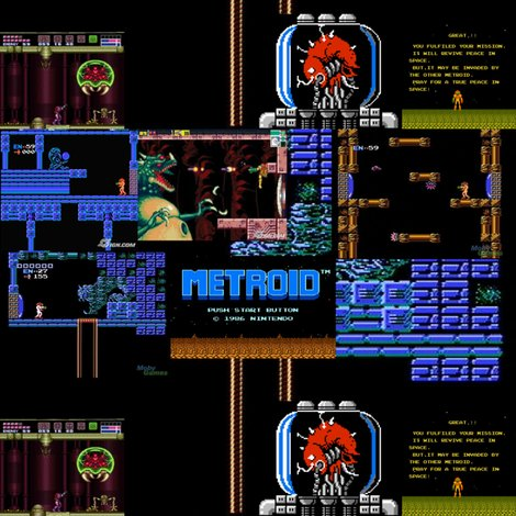 Rrr31764-metroid-nes-screenshot-an-elevator-to-a-new-areas_shop_preview
