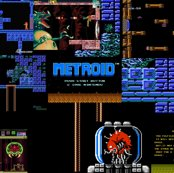Rrr31764-metroid-nes-screenshot-an-elevator-to-a-new-areas_shop_thumb