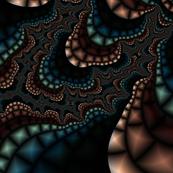 blue_teal_and_rose_fractal_art