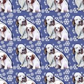 Rrrseamless_clumber_spaniels_shop_thumb