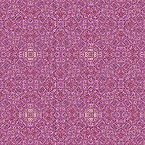 Post-Meridia-Violets