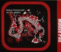 Rrrrrmy_dragon_totenew2_comment_156315_thumb