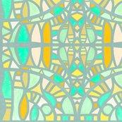 Rrrthree-v2_lt-turq_yellows-compilation_shop_thumb