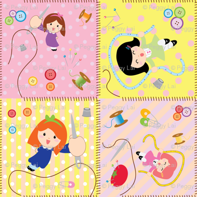 spoonflower_sewing_celebrations4panel