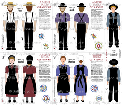 Amish_kit2