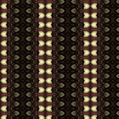 brown_and_copper_tones_pattern