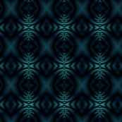 dark_blue_and_teal_pattern
