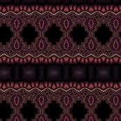 pink_and_eggplant_fractal_art_5