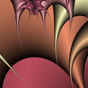pink_fractal_art