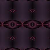 pink_n_purple