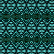teal_abstract_pattern_991