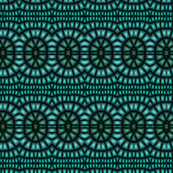 teal_abstract_pattern_9912