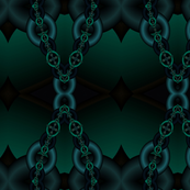 teal_and_blue