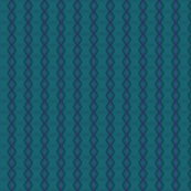 teal_and_blue_diamond_pattern_6