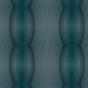 teal_and_gray__pattern_5