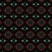teal_and_rose_fractal__pattern