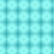Teal_squares