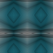 teal_diamond_pattern_5