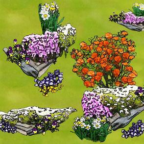 Rock_garden_4d_flip_OP2_IS4
