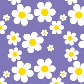 Rbirddaisies8inchrepeatv21_shop_thumb
