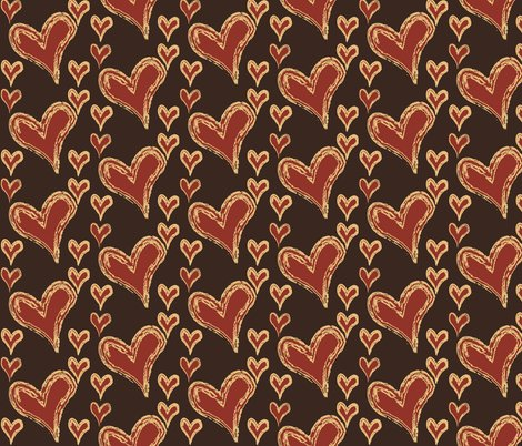 Rrrr2hearts-on-brown_shop_preview