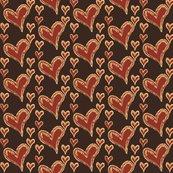 Rrrr2hearts-on-brown_shop_thumb