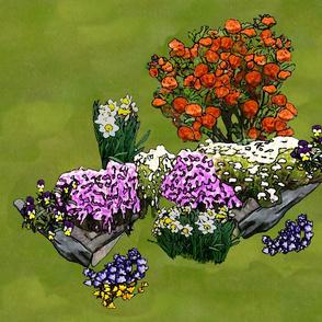 Rock_garden_6_