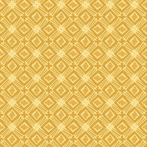 windmill-golden