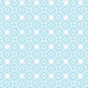 windmill-blue