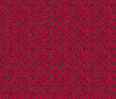 Rwindmill-redblack_shop_preview