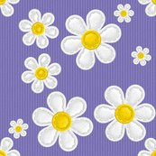 Rrcordbirddaisies8inchrepeatv21_shop_thumb