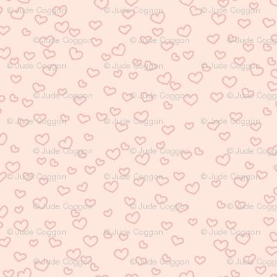 hearts_cream