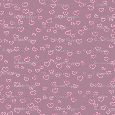 hearts_dusky