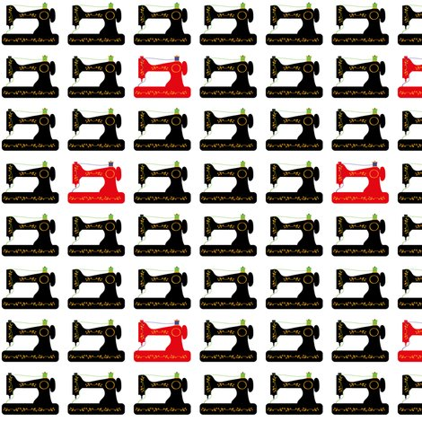 Rrrsewing-black-and-red_shop_preview