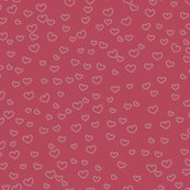 Rrhearts_muted_red.ai_shop_thumb