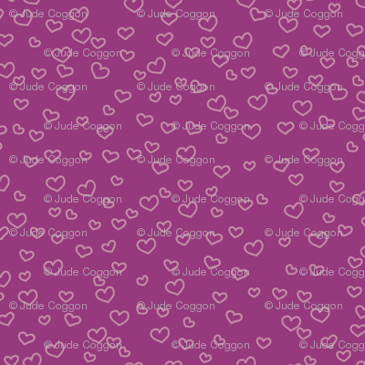hearts_purple