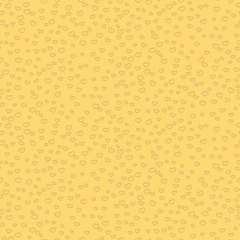 Rrhearts_yellow.ai_shop_preview
