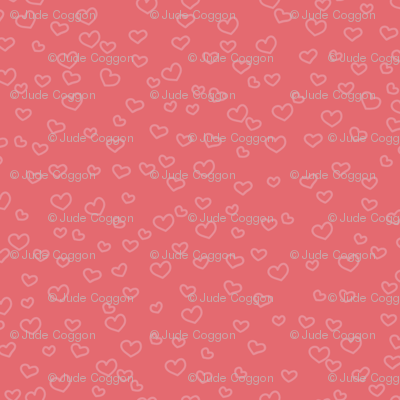 hearts_coral