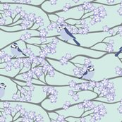 Rrrbluetits_and_blossoms2_custom_rita3.ai_shop_thumb
