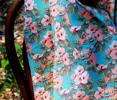 Rrrrrrockabilly_rose_blue_and_pink_comment_180249_preview