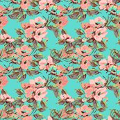 Rrrrrrockabilly_rose_blue_and_pink_shop_thumb