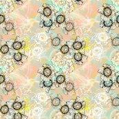 Rrrrretro_floral_sampler_1a_shop_thumb